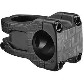 DARTMOOR Fury V3 Stem Ø31,8mm black